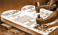 Sabbath Changed